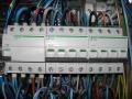 dscn8767_web-jpg