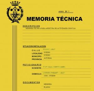 Memoria_Técnica